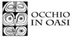 OCCHIO IN OASI